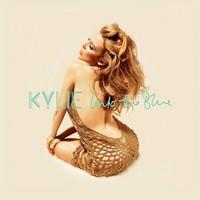Filtrado lo nuevo de Kylie Minogue 'Into the blue'