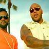 Flo Rida y Jason Derulo juntos en el video 'Hello Friday'