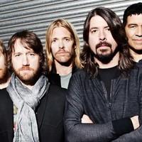Foo Fighters 'Sonic highways' trailer y tracklist