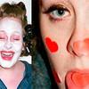 Fotos de ir por casa de Adele, la nostalgia de un ex