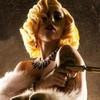 Gaga debuta en el cine