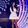 Gala MTV EMA 2014 premiados