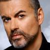George Michael cancela su gira australiana por salud