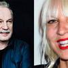 Giorgio Moroder lanza 'Deja vú', su single con Sia
