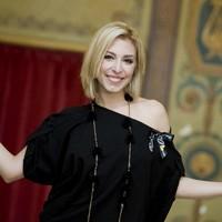 Gisela distribuye su nuevo disco en Lidl