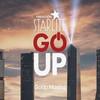 Go Up Madrid: concierto solidario este 21 de junio