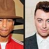 Grammy 2015 nuevas actuaciones confirmadas