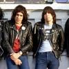 Grammy póstumo para los Ramones