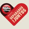 """Grandes artistas nos traen """"Separados pero Juntos"""" de la mano de Disney"""