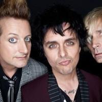Green Day anuncian nuevo sencillo 'Bang Bang'