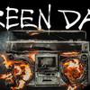 Green Day nuevo video 'Revolution Radio'