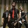 Green Day saca nuevo disco