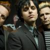 Green Day tiene disco en directo