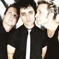 Green Day vuelven en septiembre con trilogía