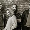 Guano Apes aplazan su gira española