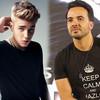 Guerra de fans de Bieber y Fonsi por 'Despacito'