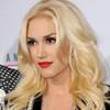 Gwen Stefani álbum retrasado