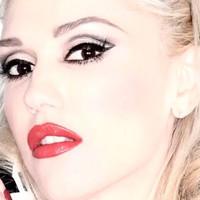 Gwen Stefani desvela tracklist y título de 'This Is What The Truth Feels Like'