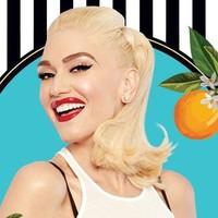Gwen Stefani vivirá el sueño de Las Vegas