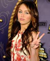 Hanna Montana el número uno