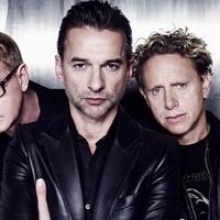 Heaven, lo nuevo de Depeche Mode