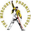 Homenaje a Freddie Mercury en el Teatro Calderón
