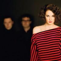 Hooverphonic cancela sus conciertos españoles