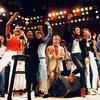 Hoy 13 de julio se celebra el Día Internacional del Rock