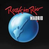 Hoy empieza el Rock in Rio Madrid