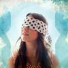 Hoy sale el disco en solitario de Nena Daconte
