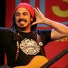 """Huecco triunfa en Alemania con su disco """"Assalto"""""""