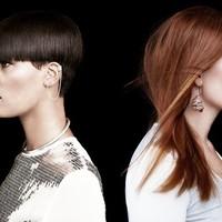 Icona Pop nuevo 'Brightside'