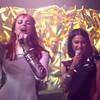 Icona Pop ya tiene video para 'All night'