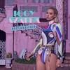 Iggy Azalea desvela el tracklist de 'Reclassified'
