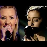 Iggy Azalea y Ariana Grande cantarán 'Problem' en los Premios Billboard
