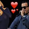 Iggy Azalea y French Montana colaboran y son novios