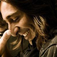 Imágenes del video de Antonio Carmona