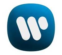 Imeem ofrece gratuitamente toda la música de Warner