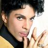 Internet está acabado... según Prince
