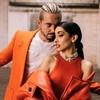 J. Balvin estrena nuevo single junto a Maria Becerra