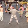 Jaleel White protagoniza un vídeo de Cee Lo Green