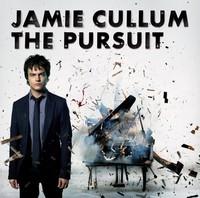 Jamie Cullum busca el amor en su último trabajo