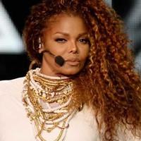 Janet Jackson anuncia su primera residencia en Las Vegas