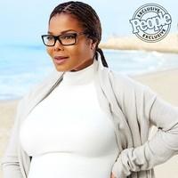 Janet Jackson embarazada, confirmado