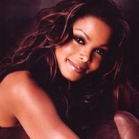 Janet Jackson no estará en el homenaje a su hermano