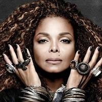 Janet Jackson portada y fecha de 'Unbreakable'