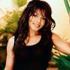Janet Jackson visita España en julio