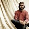 Jarabe de Palo lanzará nuevo trabajo con canciones reversionadas