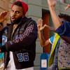 Jason Derulo estrena el video de 'Get Ugly'