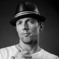Jason Mraz lanza nuevo disco sobre el amor